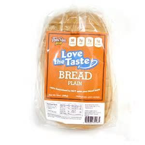 bread diet picture 9