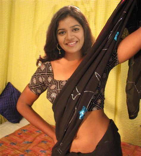 give me in hindi font sexx horny stories picture 9