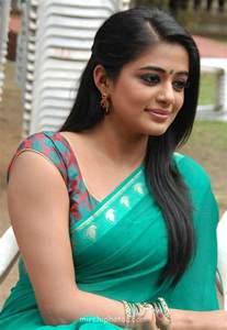 tamil actress priyaman mms picture 3