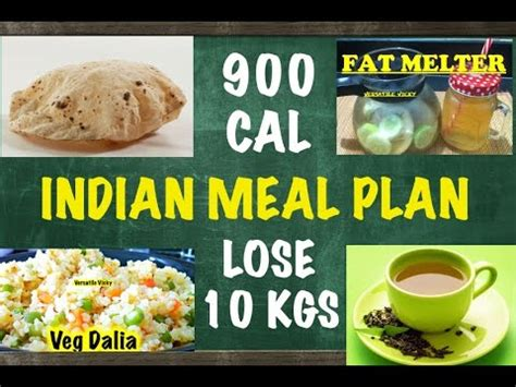 fast weight loss diet plans picture 10