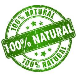natural testosterone supplements review picture 3