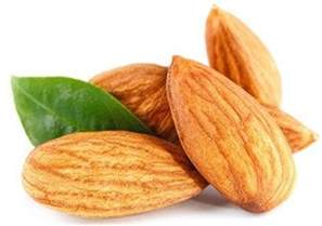 Almonds lower cholesterol picture 3