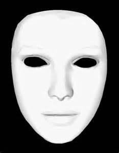 maschera depigmentante amelan picture 2