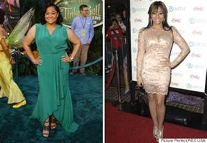 raven symone and weight gain picture 6