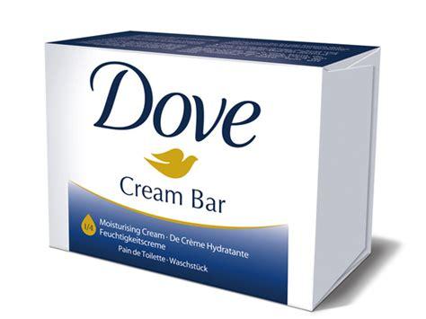 best bismid bathing soap for dark skin picture 9