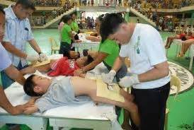 medical mission operation tuli picture 7