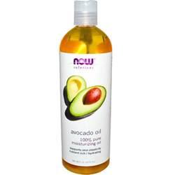 avacado oil skin picture 5