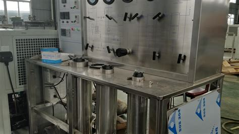 co2 oil extractor for sale picture 17