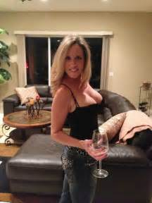 hot free milf tube picture 8
