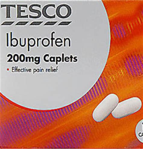 acai berry acetaminophen and ibuprofen picture 2