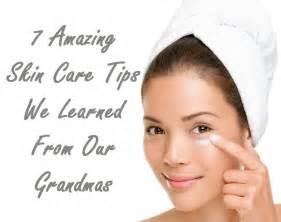 skin care secrets picture 6