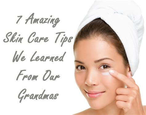 skin care tips picture 5