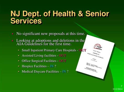 nj dept of health and senior services picture 2