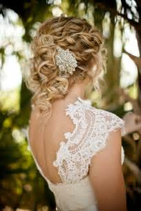 bride hair picture 5