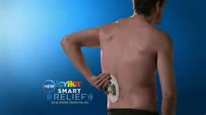 shaquille o'neal back pain device picture 7