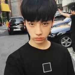beautiful boy penis korean pic picture 1