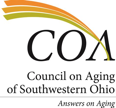 southwest ohio council on aging butler county picture 1