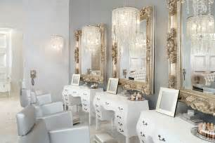 best hair salons in las vegas picture 1