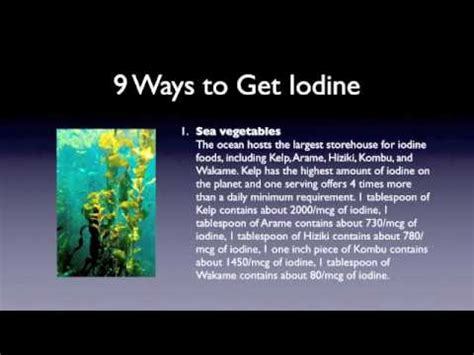 can hair be removed with iodine 2% and picture 3