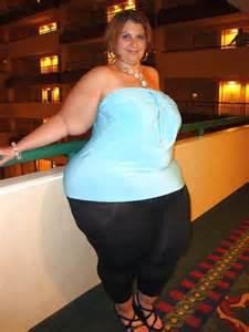 fat legs ssbbw picture 10
