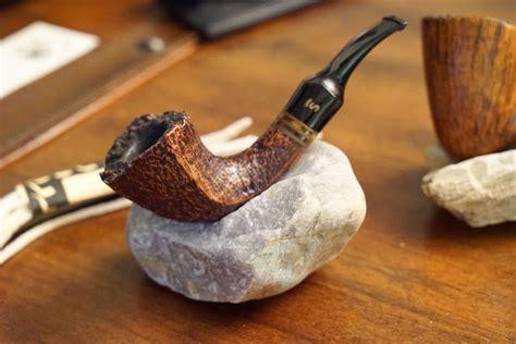 smoke pipe tobacco picture 10