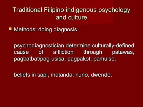 filipino herbs methodology picture 9