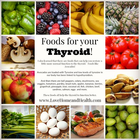 diet to help better absorb synthroid picture 3