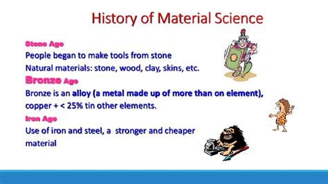 what is natural aging in metals picture 10