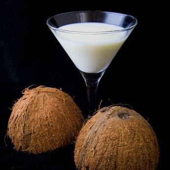 coconut cream hair relaxer recipe picture 1