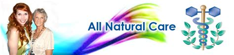 natural health care 2014 picture 3