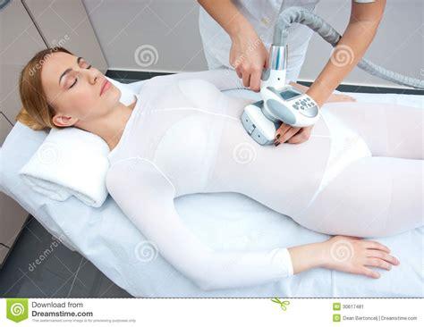 cellulite treatment salon picture 2