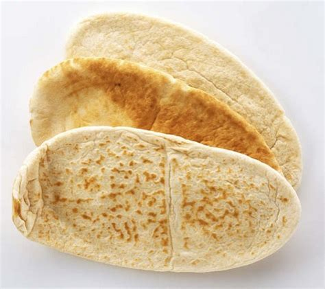 ayurveda yeast bread pitta picture 5