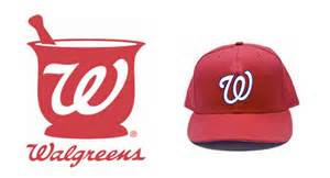 i want a list of walgreens 4 dollar picture 5