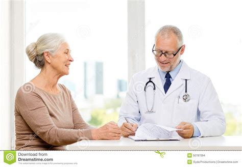 ageing medicine doctor pa picture 11