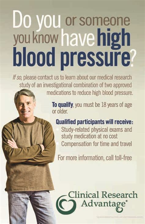 high blood pressure studies in houston picture 8