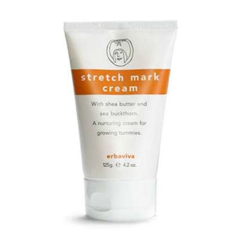 creams for stretch marks picture 15