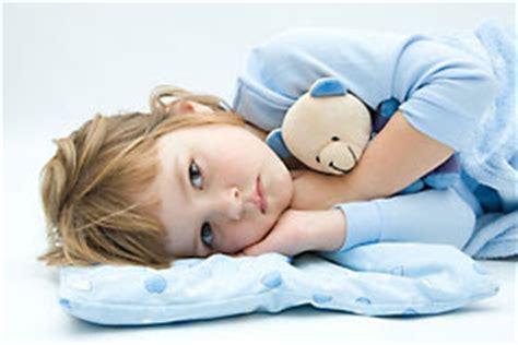 children insomnia picture 5