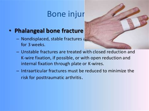bone care plaster picture 14
