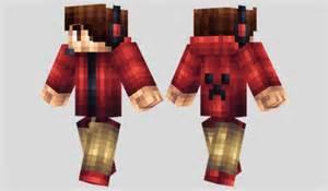 chico skin picture 5