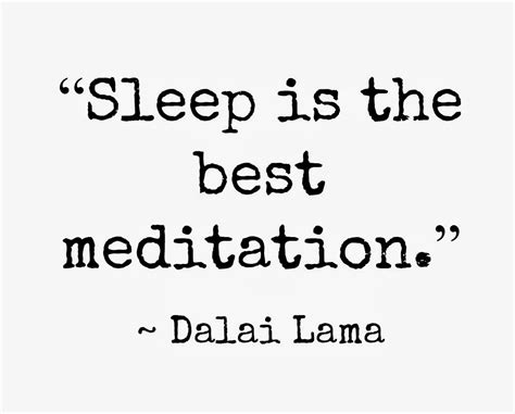 famous quotes about sleep picture 10
