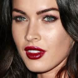 lip acne when pregnant picture 15