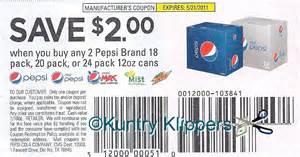 diet pepsi coupons picture 5
