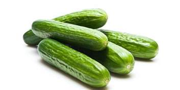 cucumber to cleanse vagina picture 5