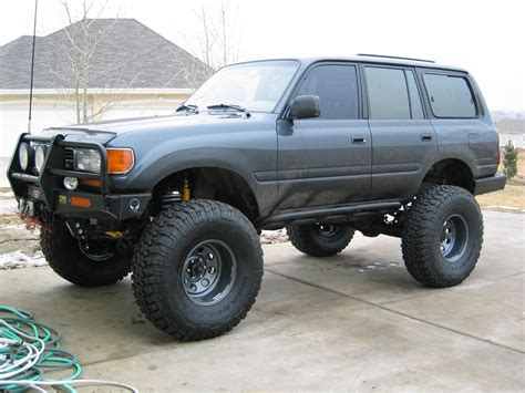 extreme modifications picture 14