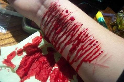 el bleeding picture 3