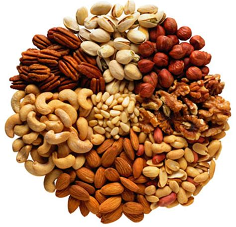 walnuts and el cancer picture 1