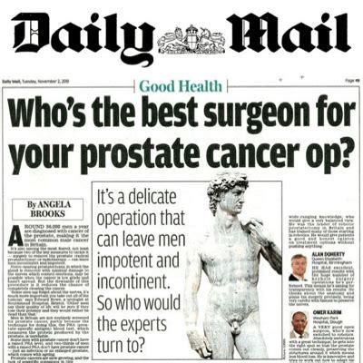 list best prostate surgeons picture 3