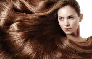 hair full in herbal tertment in urdu picture 6