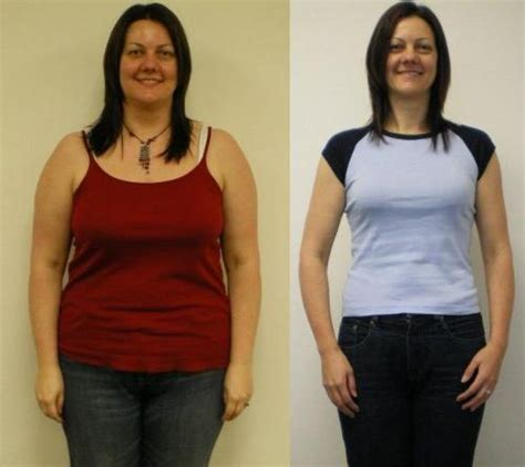 xenical weight loss stories picture 2