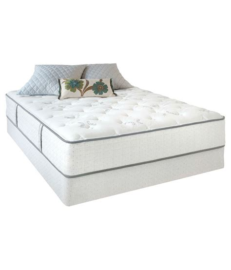 comfort sleep beds picture 18